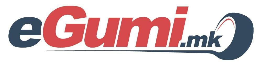 Сите гуми на едно место – eGumi.mk