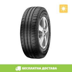 APOLLO Altrust Summer (195/75R16C)
