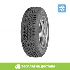 SAVA Eskimo S3 (165/65R14)