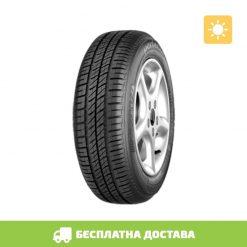 SAVA Perfecta (155/70R13)