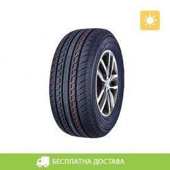 WINDFORCE CatchFors PCR (155/80R13)