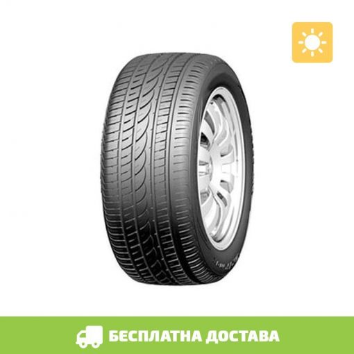 WINDFORCE CatchPower (295/35R21)