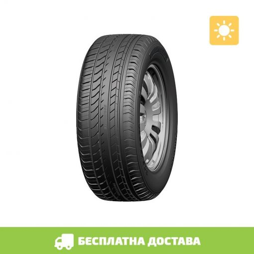 WINDFORCE Comfort I (195/60R14)