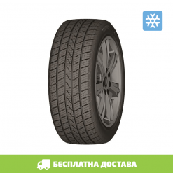 WINDFORCE CatchFors A/S (195/65R15 91H)