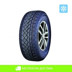 WINDFORCE Snow Blazer (165/70R13 79T)