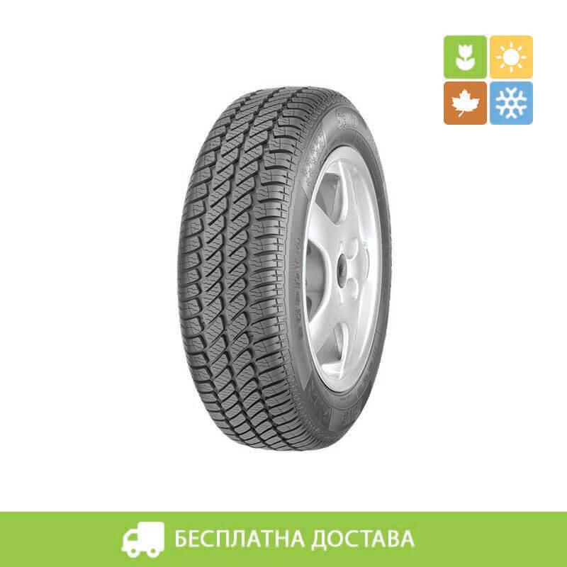 SAVA ADAPTO MS  (175/70R13 82T)