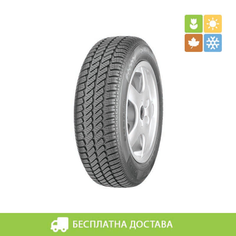 SAVA ADAPTO MS  (165/65R14 79T)