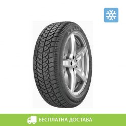 KELLY KELLY WINTER ST (155/70R13 75T)