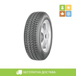 SAVA ADAPTO MS  (155/70R13 75T)