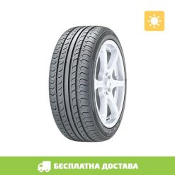 WINDFORCE GP100 (155/70R12 73T)